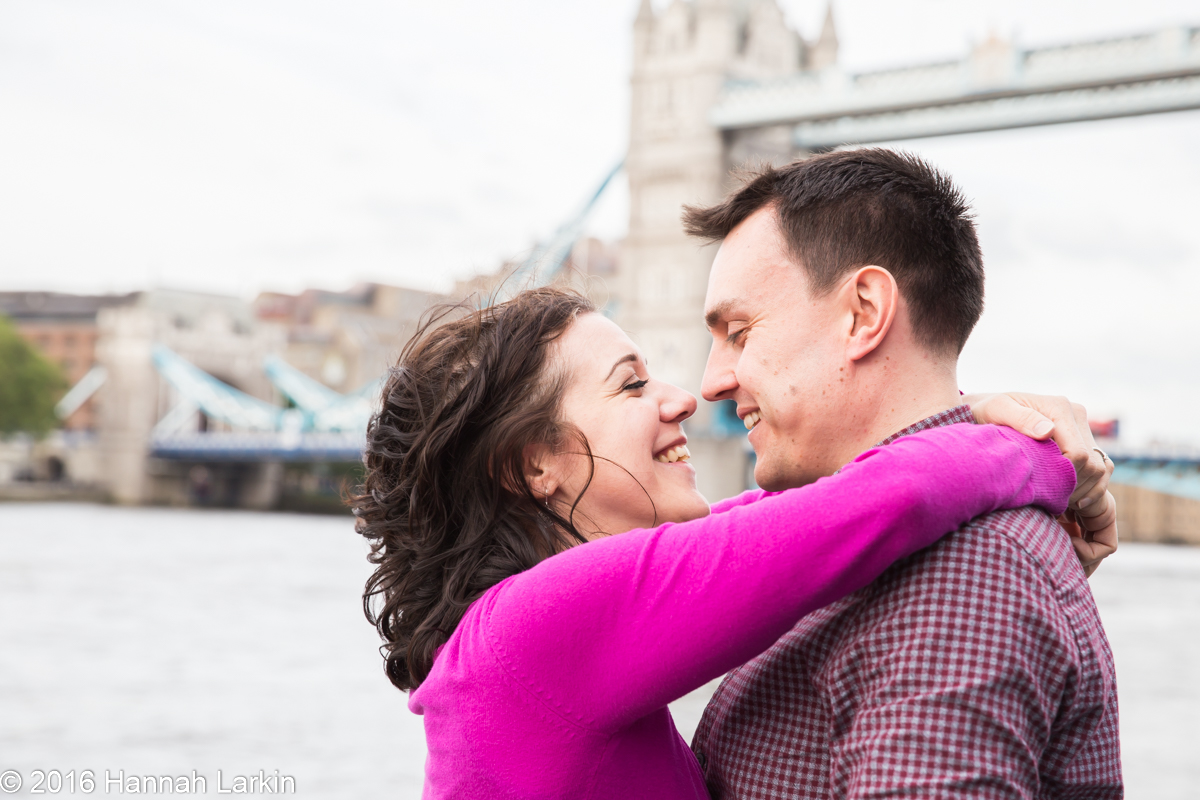 Lizzie & David prewed-79