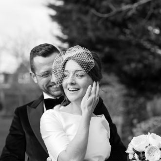 31 natural wedding photography London first look