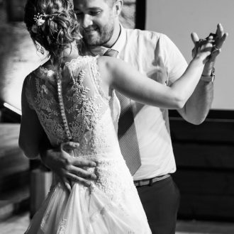 57 wedding outdoor photography dancing under the stars