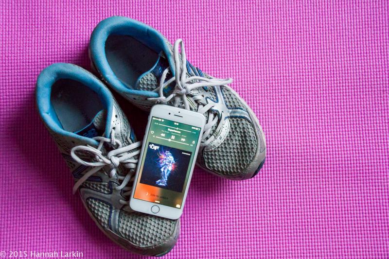 summer soundtrack shoes-1