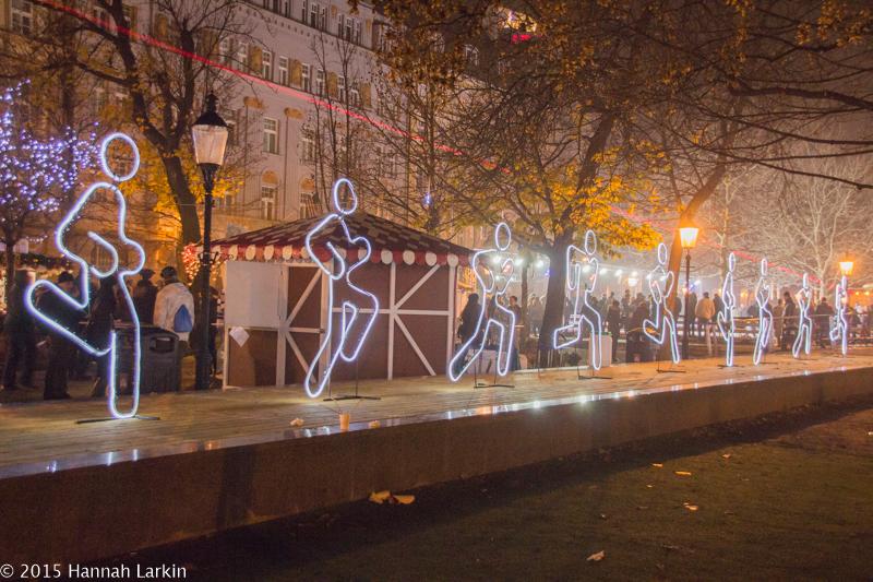Bratislava & Vienna Dec15-101 - Copy