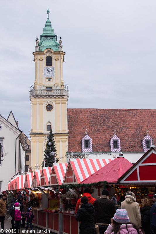 Bratislava & Vienna Dec15-112 - Copy