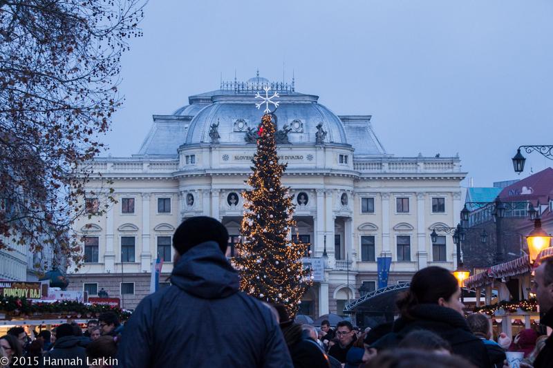 Bratislava & Vienna Dec15-60 - Copy