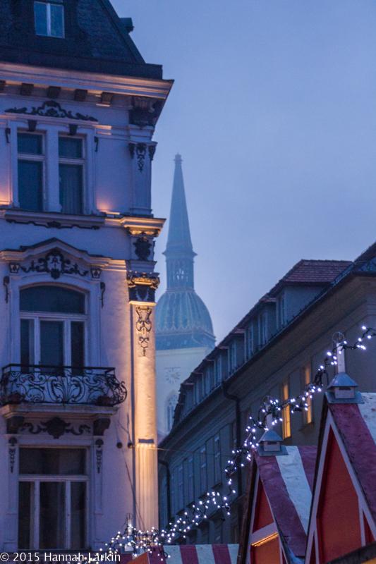 Bratislava & Vienna Dec15-68 - Copy