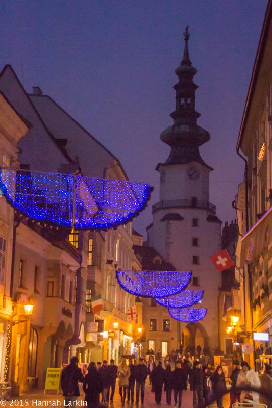 Bratislava & Vienna Dec15-76 - Copy