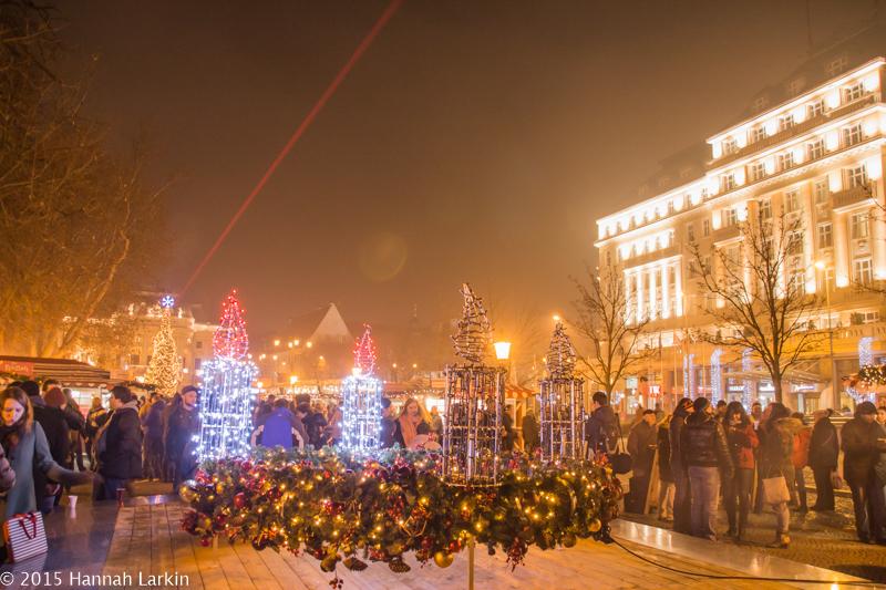 Bratislava & Vienna Dec15-99 - Copy