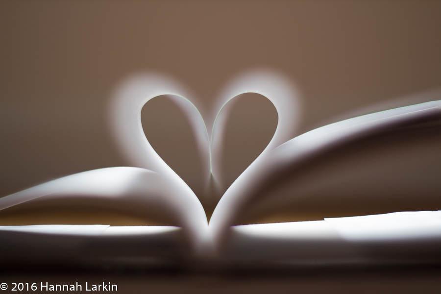 Book hearts-15