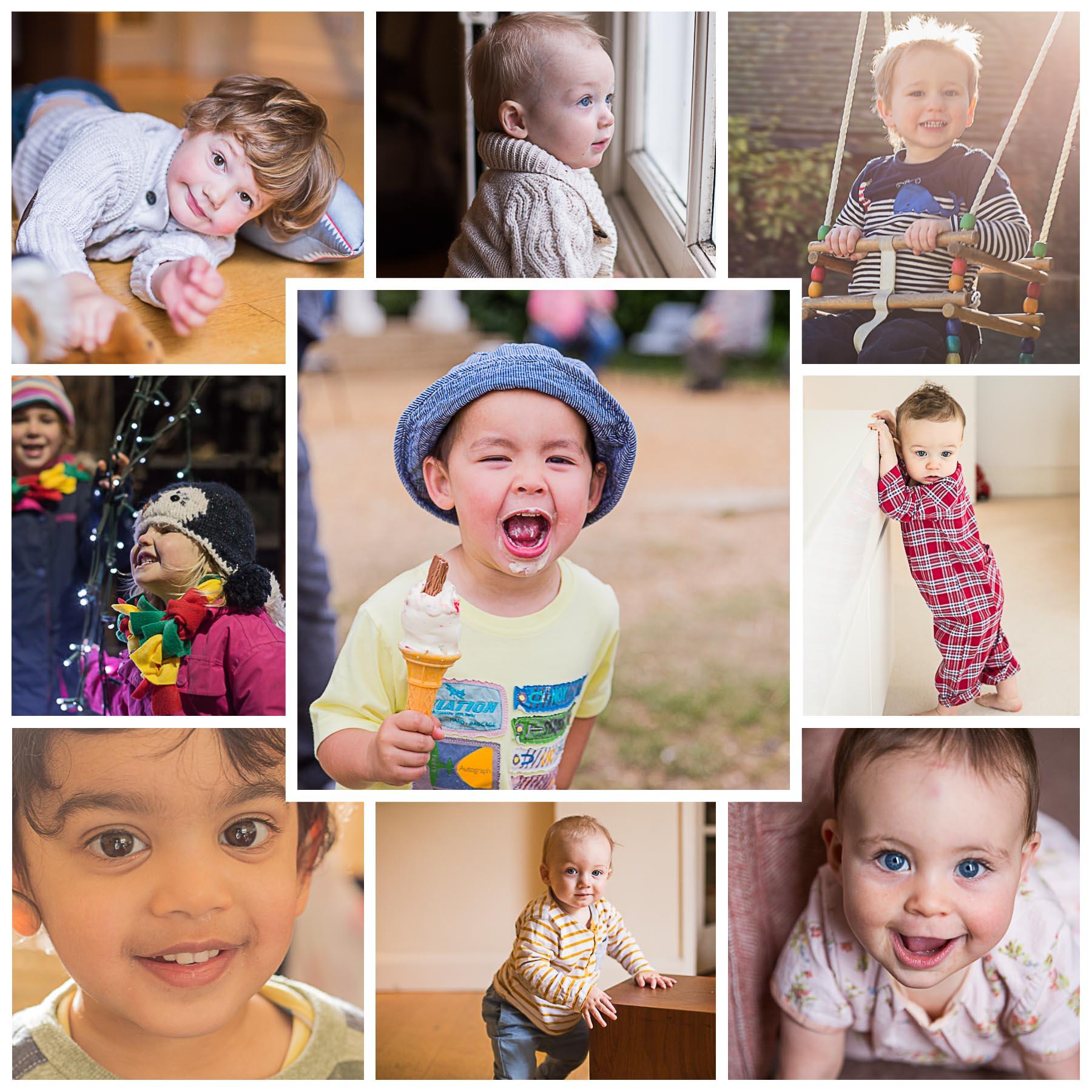 child photography b medium