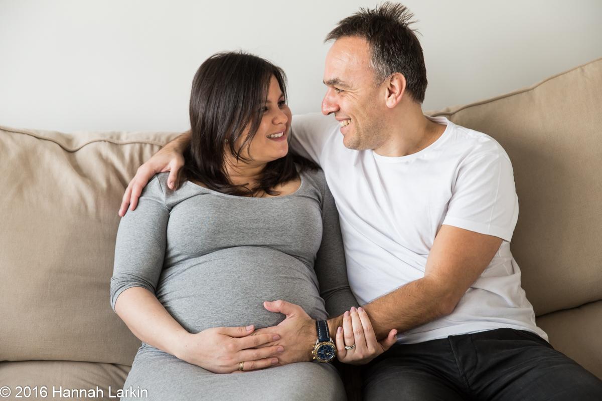 Camila & Elton maternity 8Apr16-12