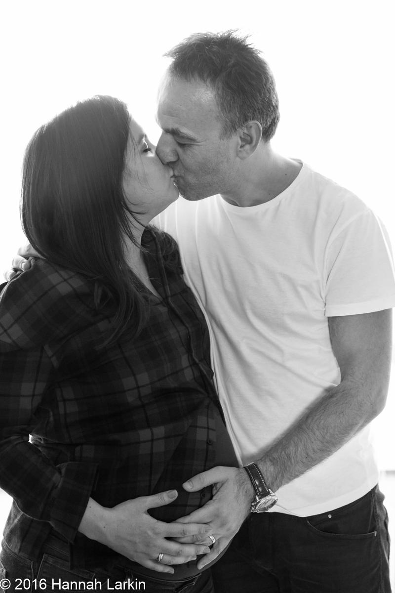 Camila & Elton maternity 8Apr16-138