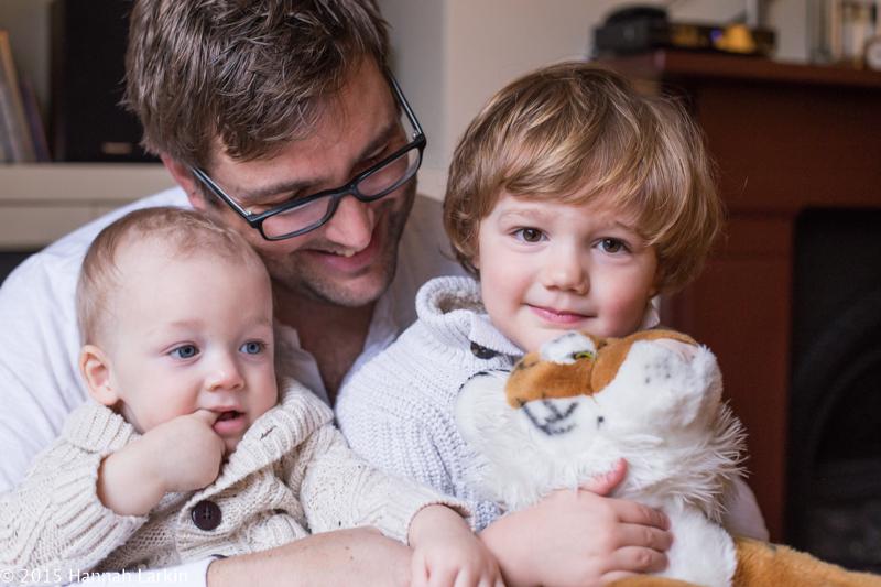 Xander, Henry & Ant Nov15-23