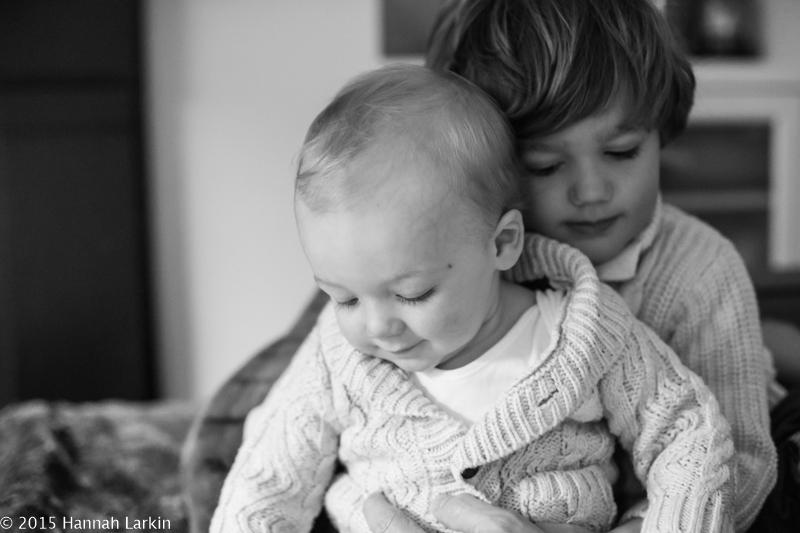 Xander, Henry & Ant Nov15-3
