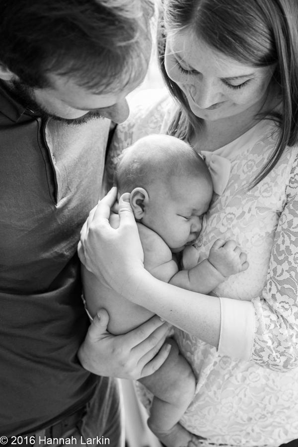 Laura, Adam & Ava 5 weeks-65