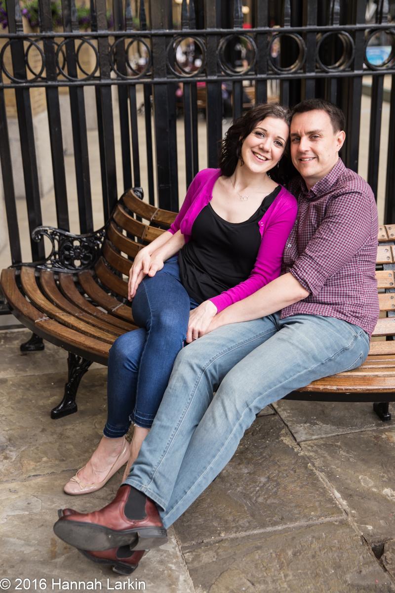 Lizzie & David prewed-36