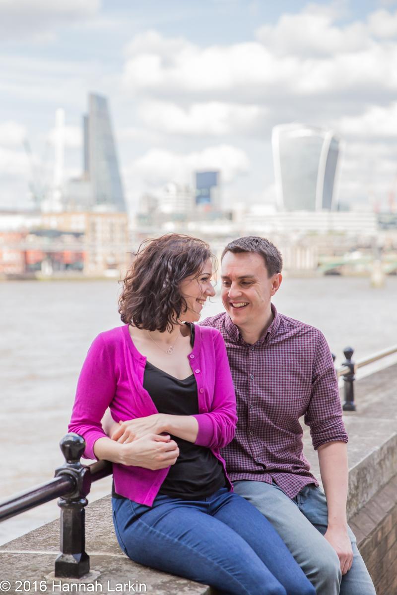 Lizzie & David prewed-4
