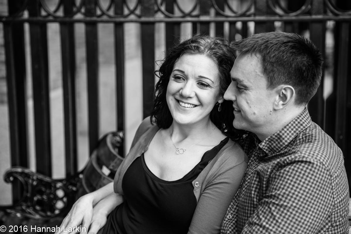 Lizzie & David prewed-43