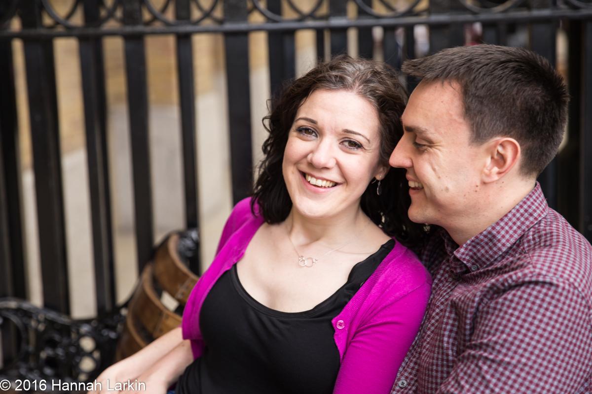 Lizzie & David prewed-44
