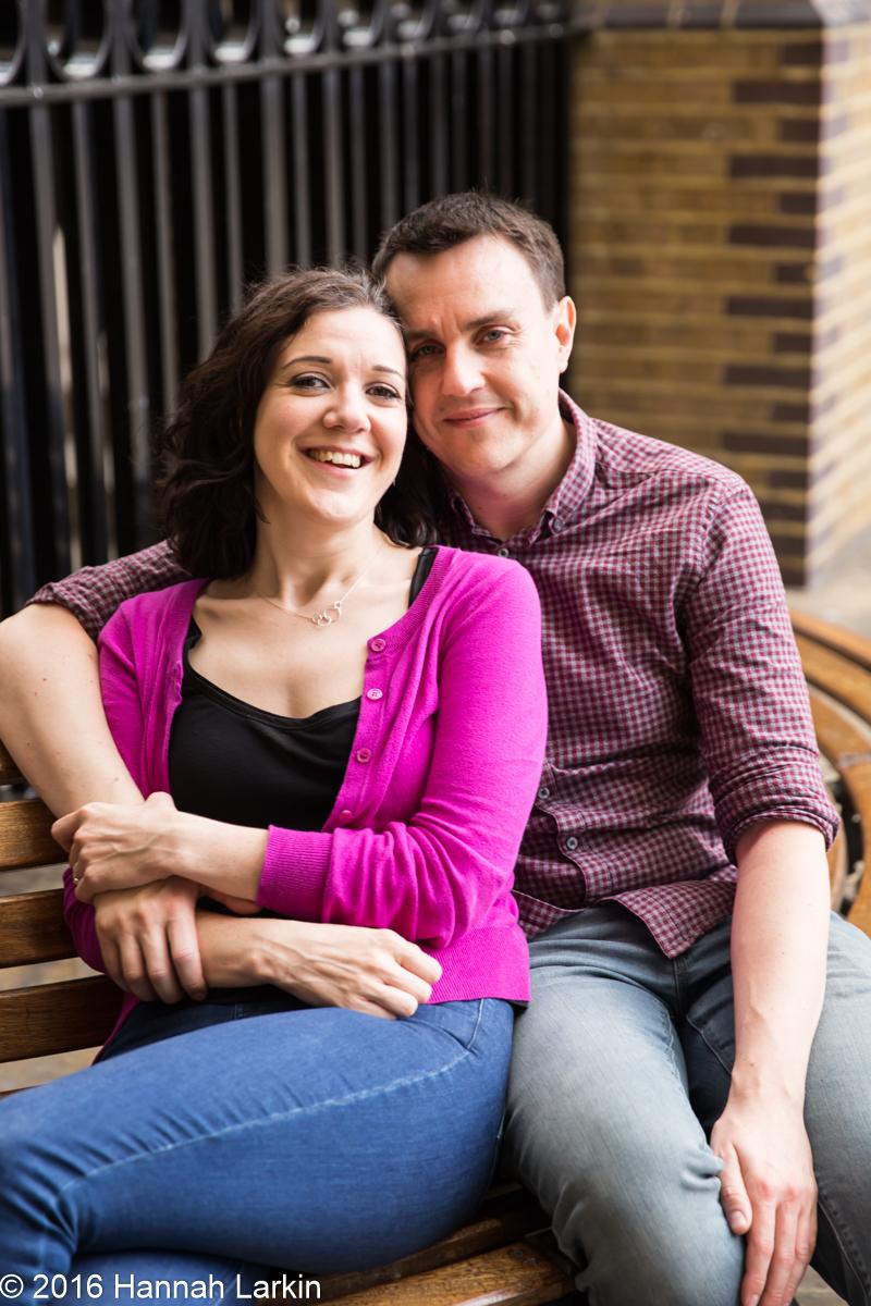 Lizzie & David prewed-46