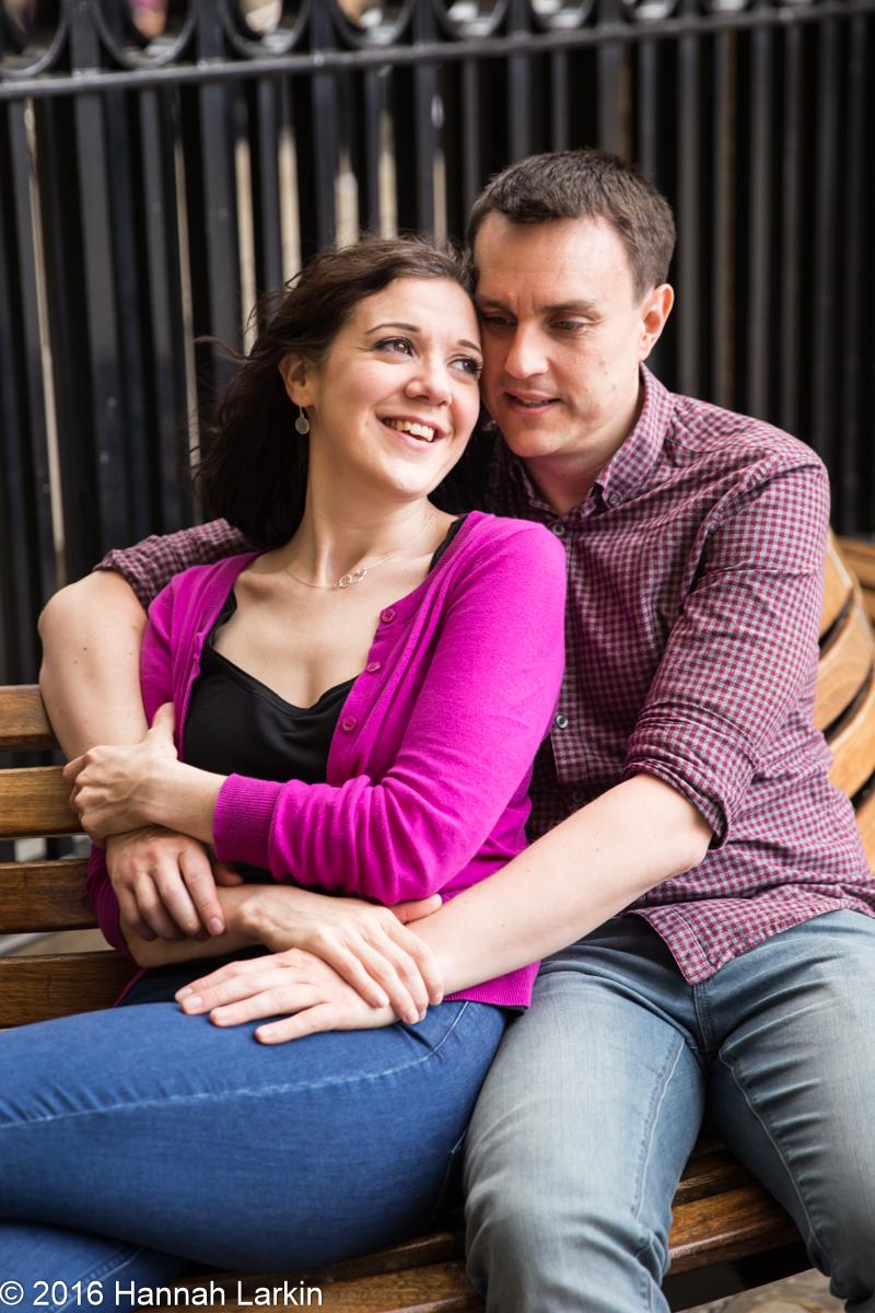 Lizzie & David prewed-48