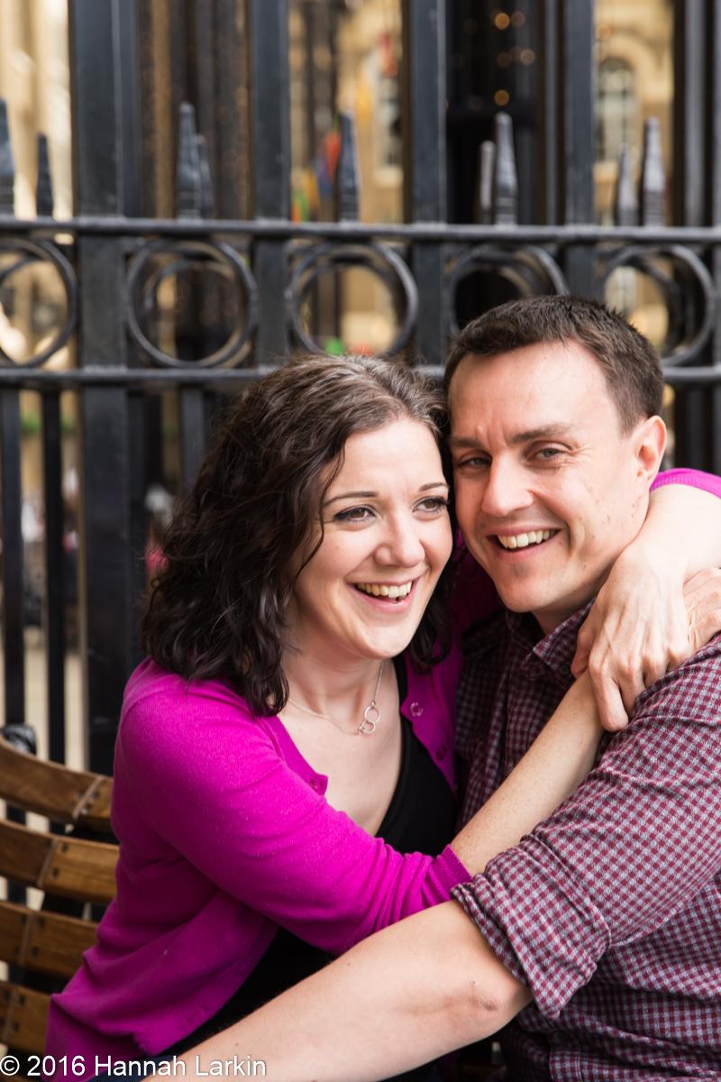 Lizzie & David prewed-51