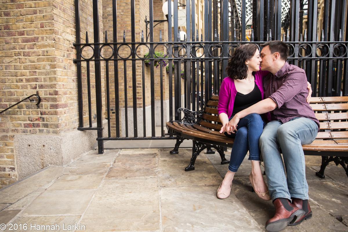 Lizzie & David prewed-53