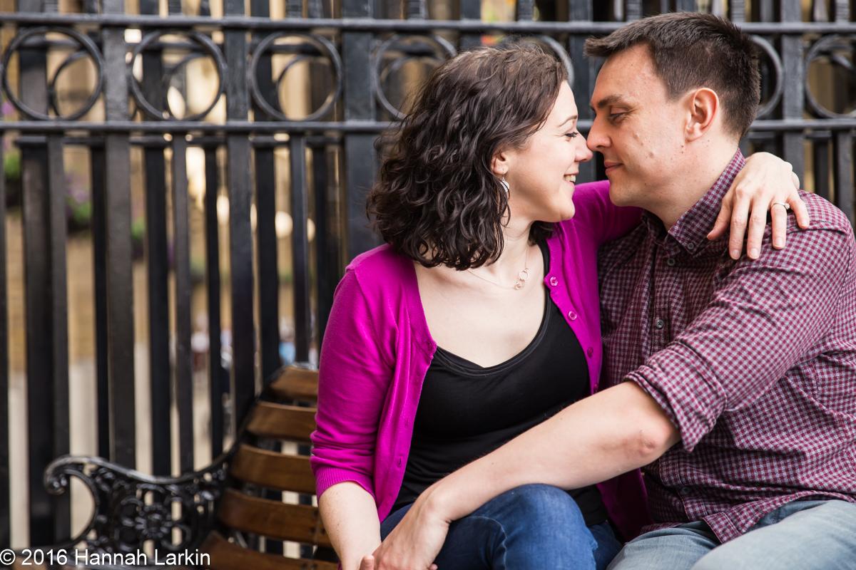 Lizzie & David prewed-54