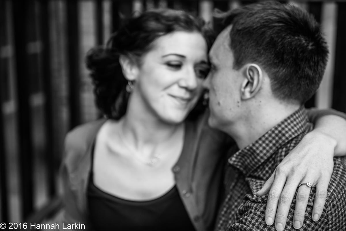 Lizzie & David prewed-55