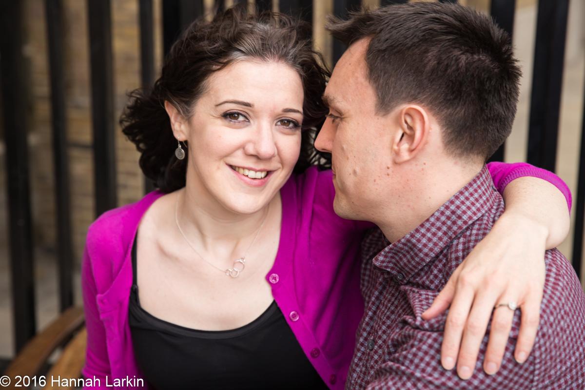 Lizzie & David prewed-57