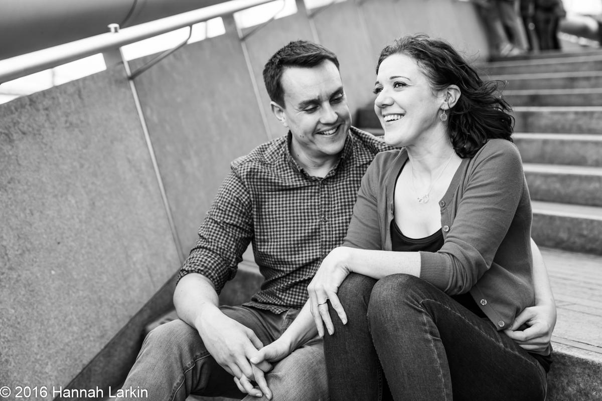 Lizzie & David prewed-59