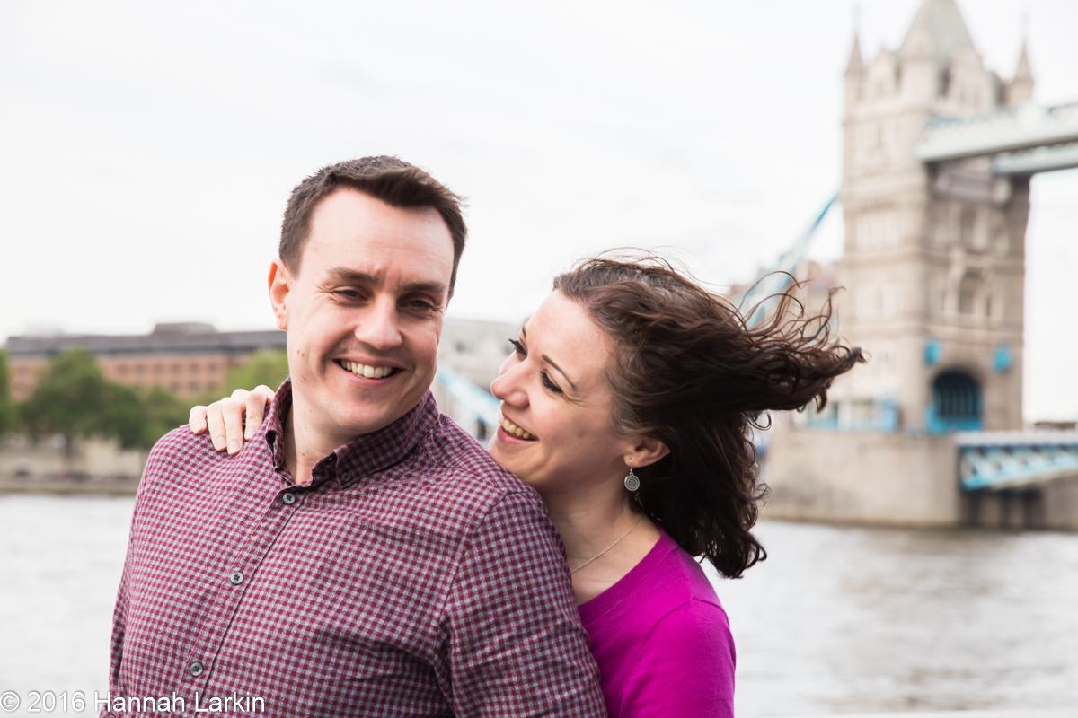 Lizzie & David prewed-84