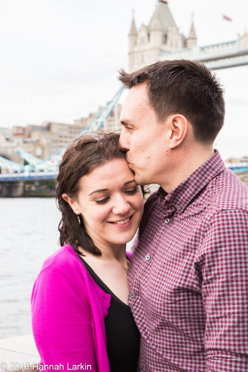 Lizzie & David prewed-93