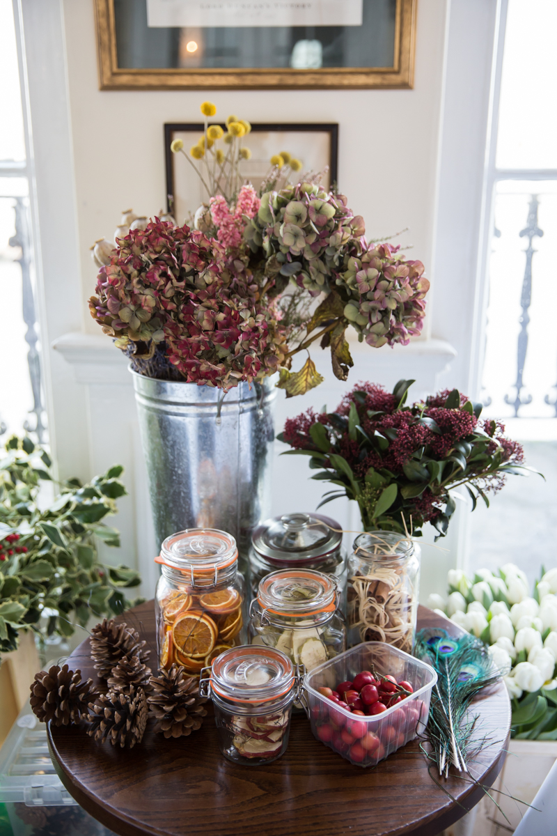 wreath-workshop-dec16-10