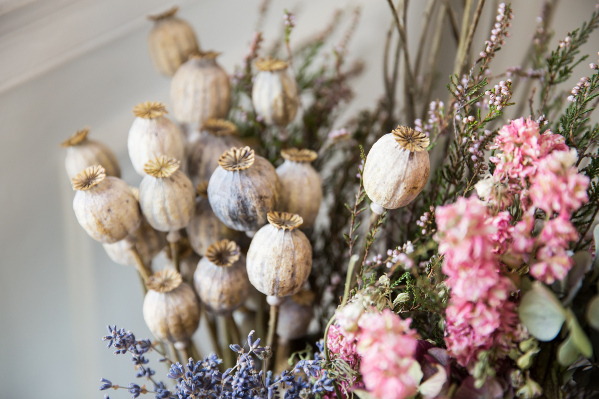 wreath-workshop-dec16-23