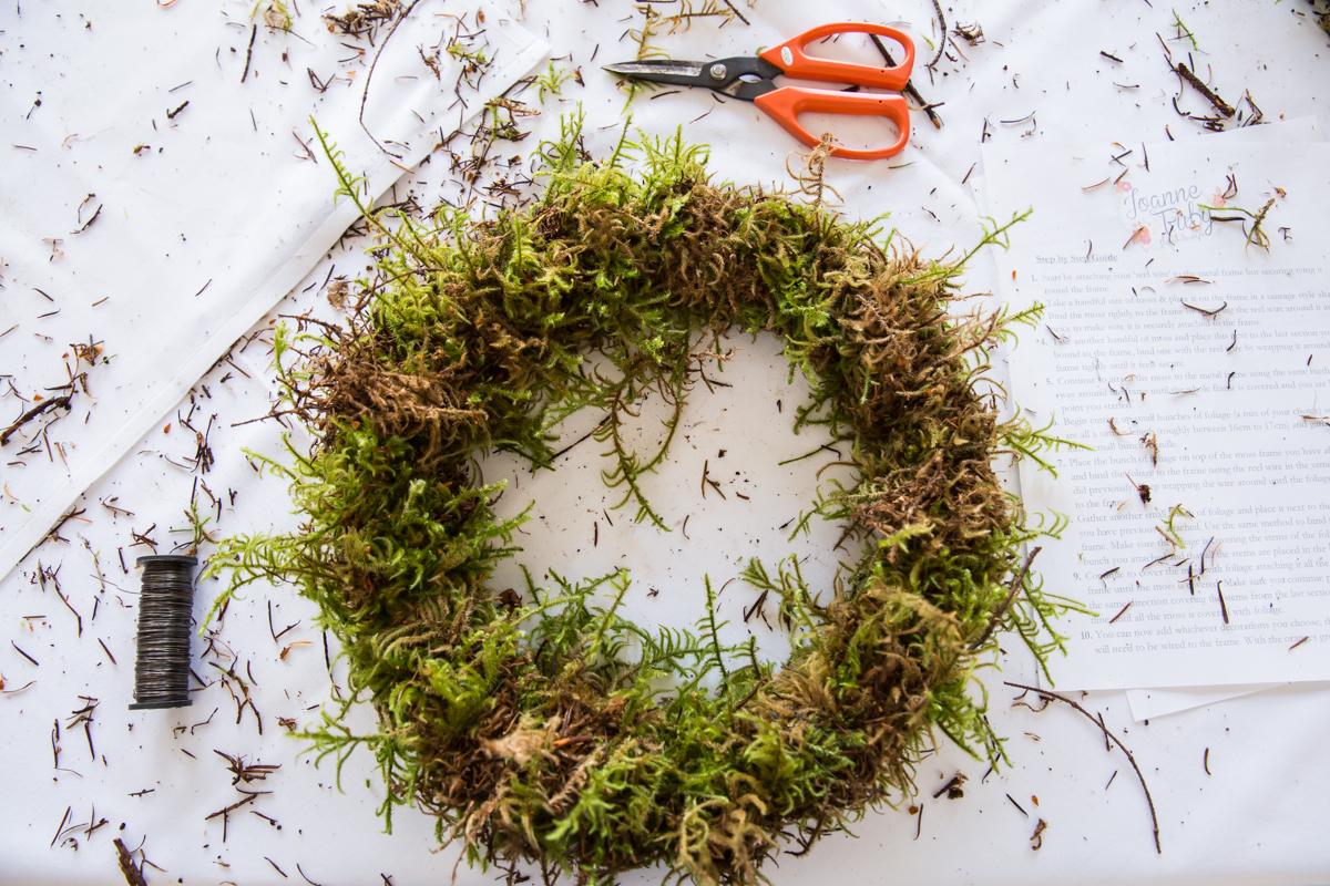 wreath-workshop-dec16-57