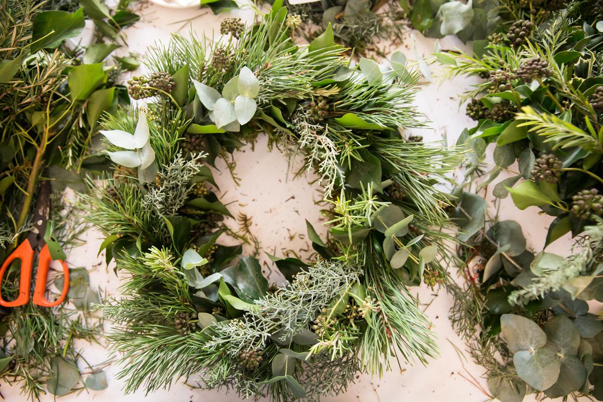 wreath-workshop-dec16-65
