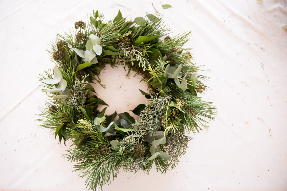 wreath-workshop-dec16-66