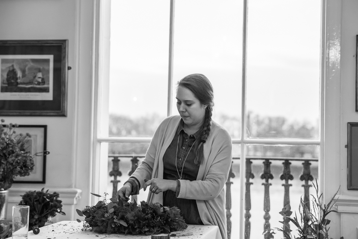 wreath-workshop-dec16-69