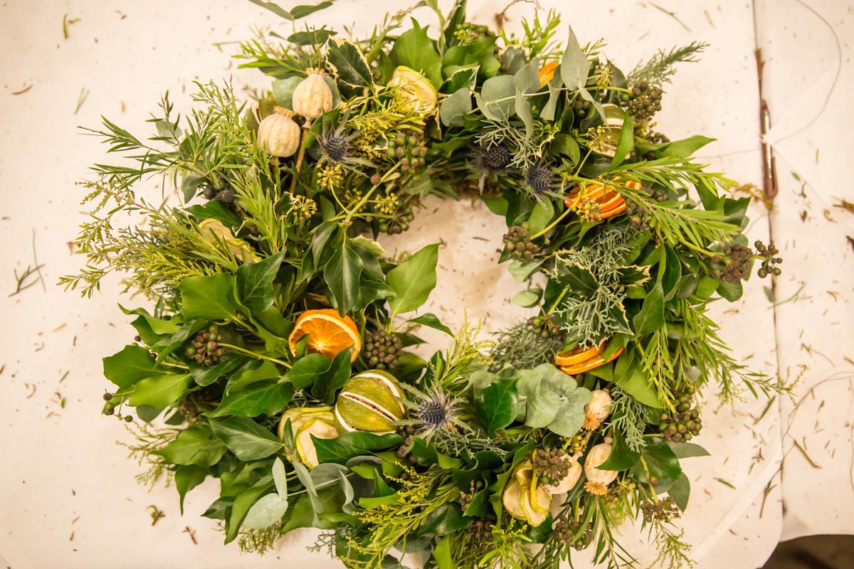 wreath-workshop-dec16-79