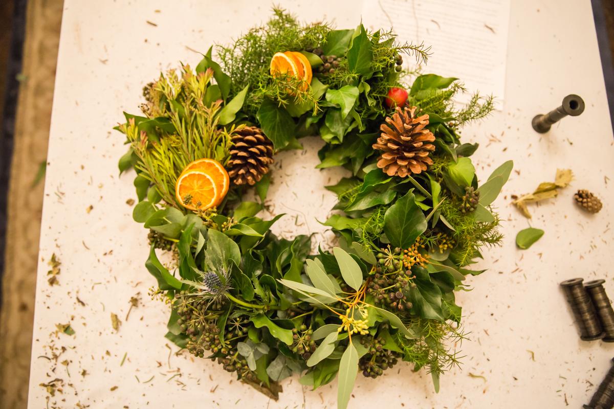 wreath-workshop-dec16-81