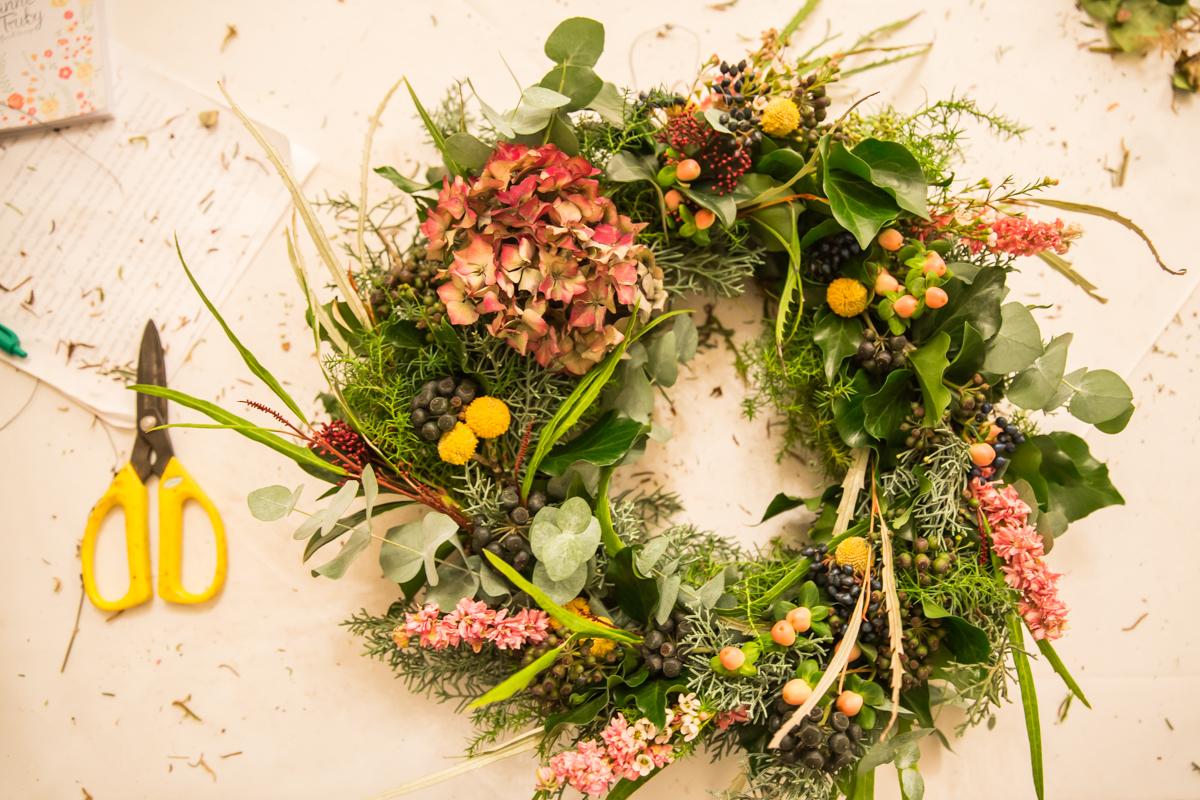 wreath-workshop-dec16-84