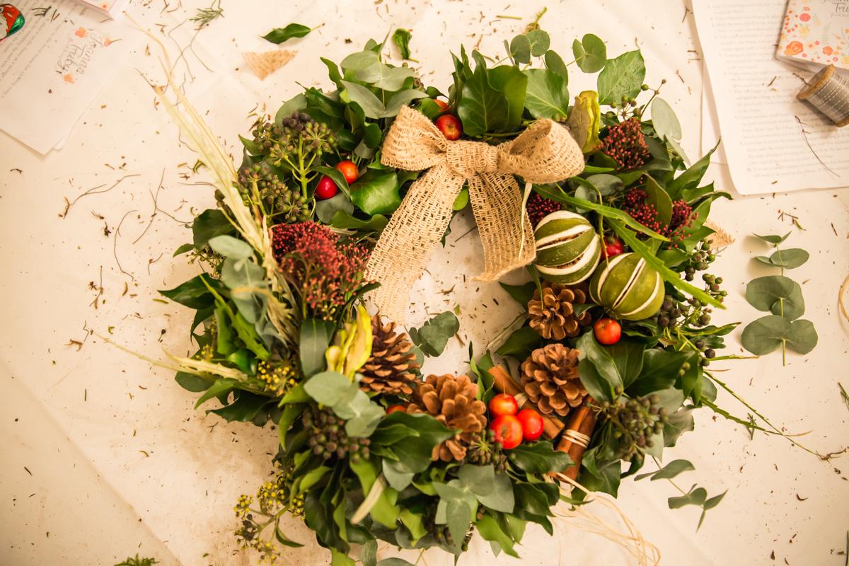 wreath-workshop-dec16-85