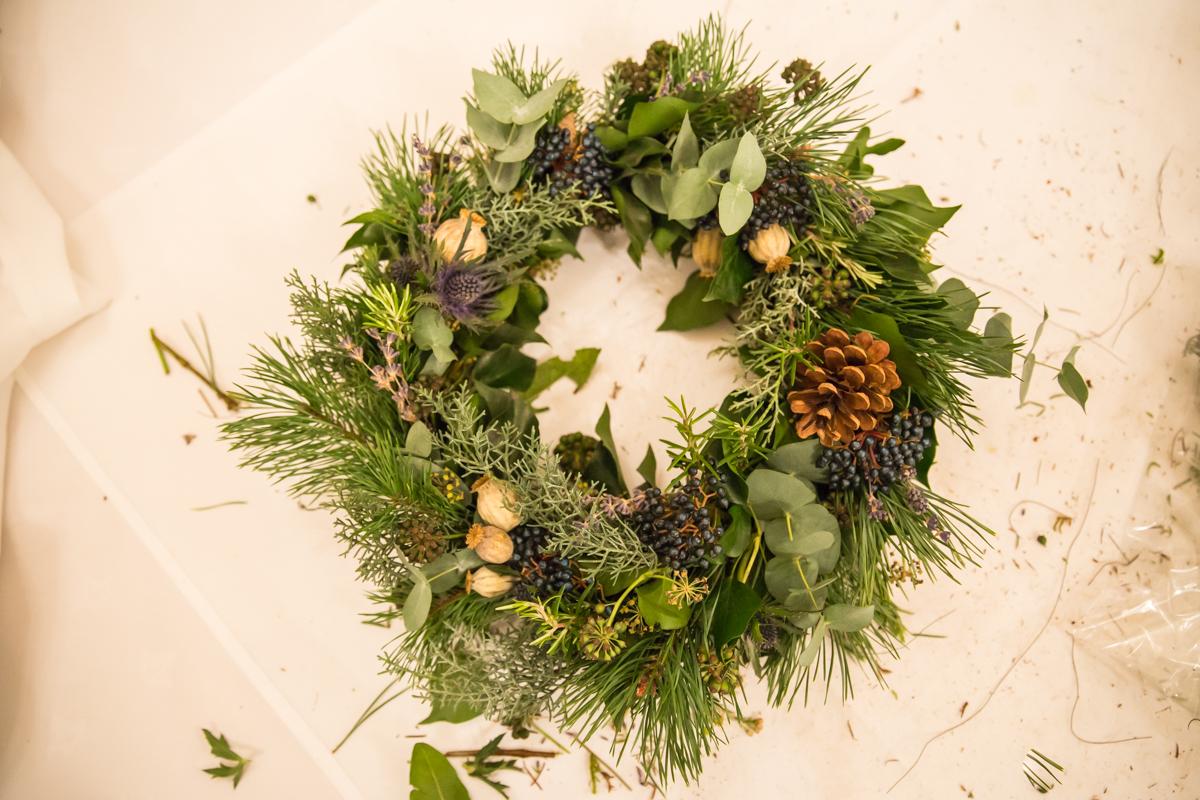 wreath-workshop-dec16-89