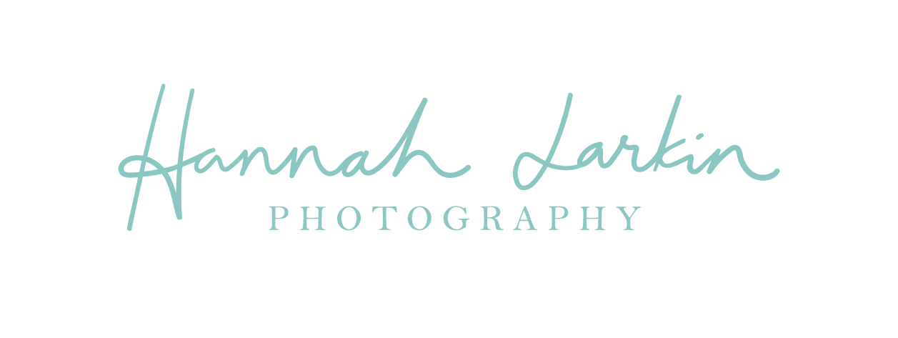Hannah Larkin Photography