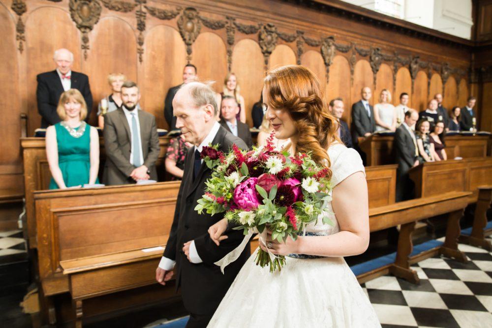 pembroke college wedding Cambridge