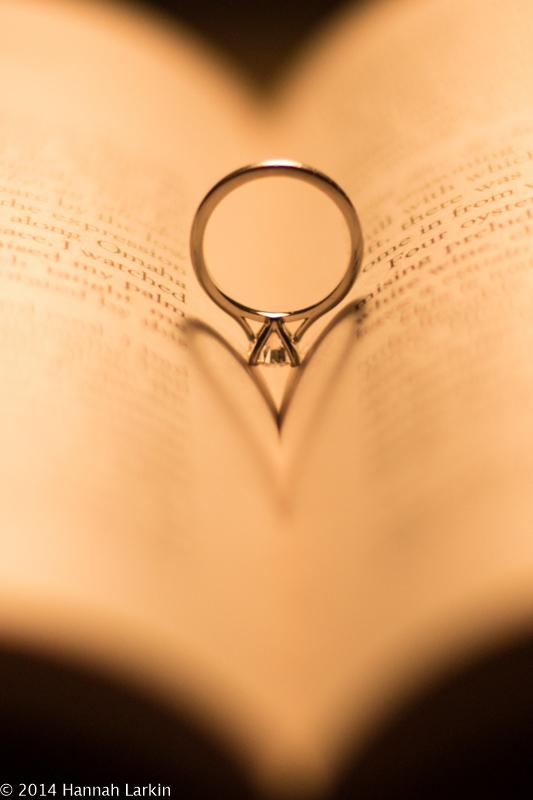 Ring Heart-3