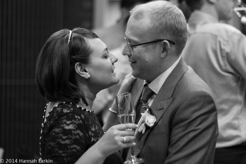 Wedding Photography – Manchester Civil Ceremony – Jenny & Paul