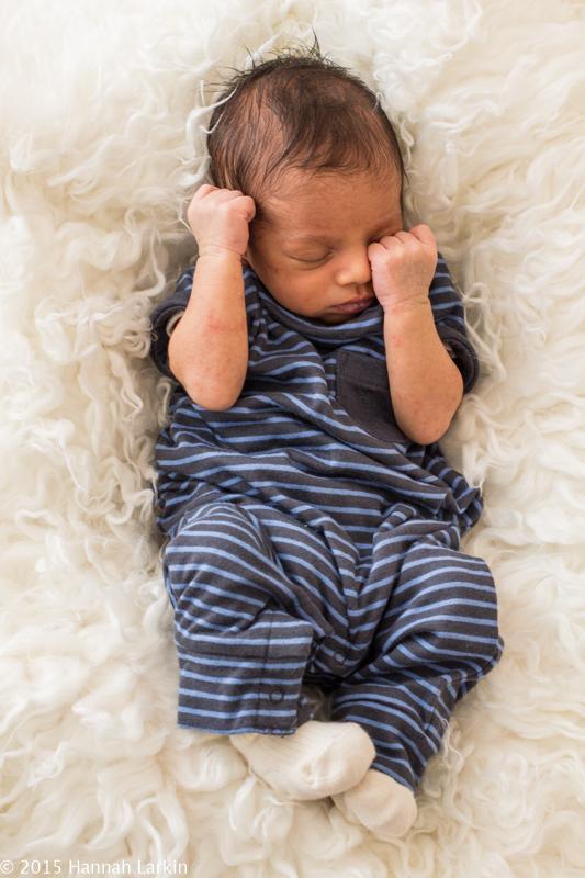 Dylan 11 days old-44