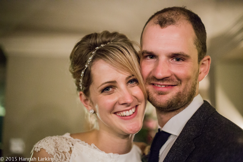 London Wedding Photography – Hare & Billet Wedding Reception – Rebecca & Patrick