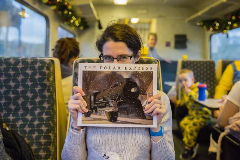 extra Polar Express Dec15-2