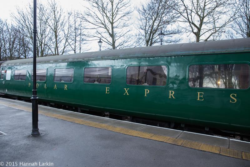 Polar Express Dec15-1
